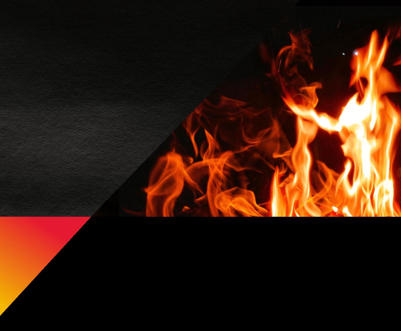 不燃のイメージ